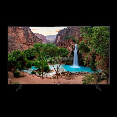 TV SAMSUNG UE43TU8072UXXH