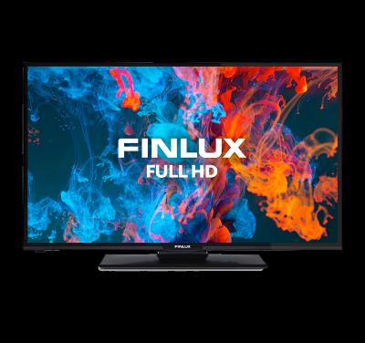 TV LED FINLUX