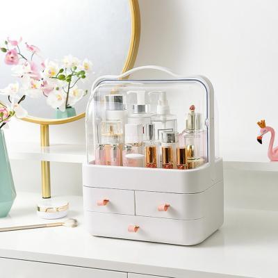 Kuti Organizimi Kozmetike