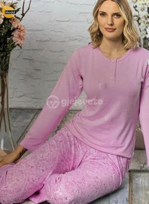 Kostum Gjumi Per Femra