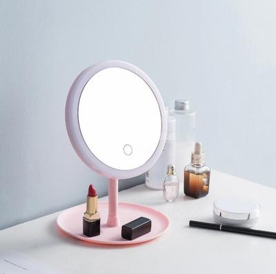 Pasqyre Kozmetike