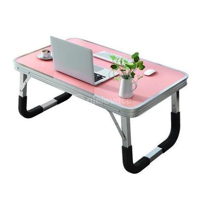 Tavoline Portable