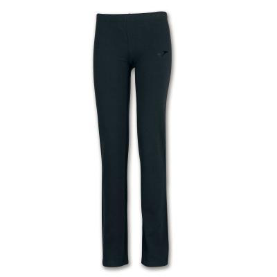 PANTALON LARGO LATINO III