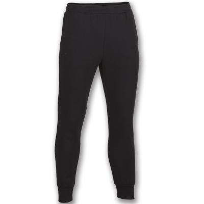 PANTALON LARGO PANTEON II