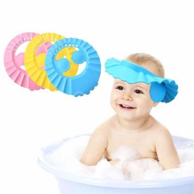 Kapele dushi per femije