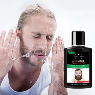 Shampo Per Mjekren