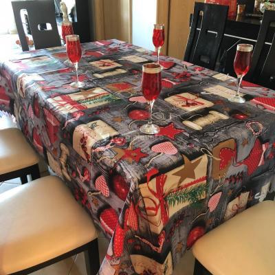 Mbulese Tavoline
