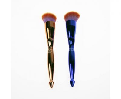 Furce Per Makeup