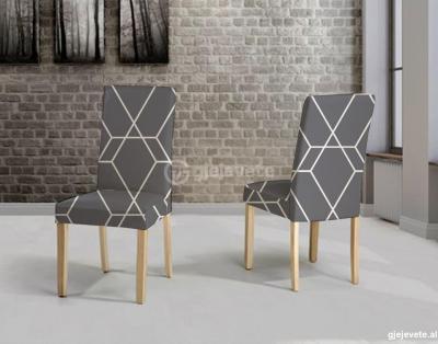 Mbulesa per karrige