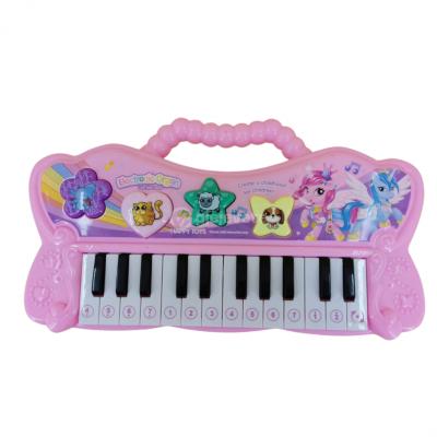 Piano Loder