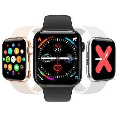 Smartwatch KU1