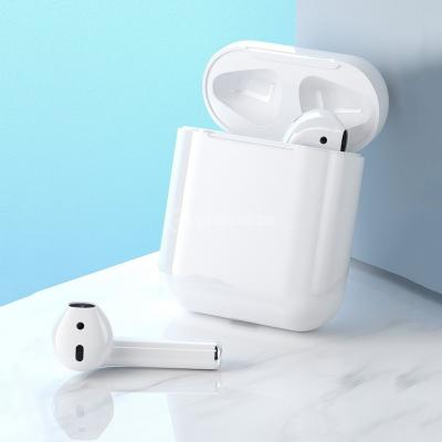 Kufje Me Bluetooth TWS T5