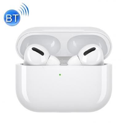 Kufje Me Bluetooth TWS A5