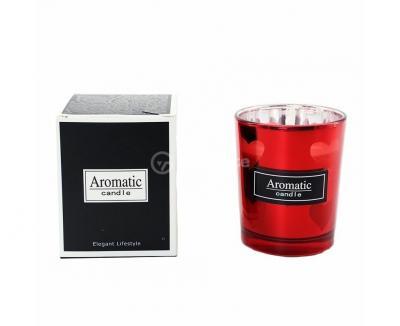 Qirinj Aromatike