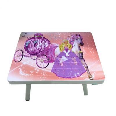 Tavoline Per Vajza