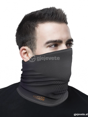Maske Copper Fit