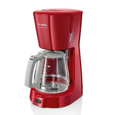 Makineri Kafeje Bosch
