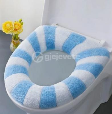 Veshje Per Tualet