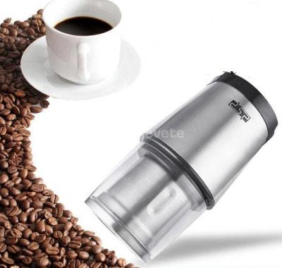 Bluares Kafeje/Erezash DSP