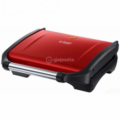 Toster Grill RUSSELL HOBBS