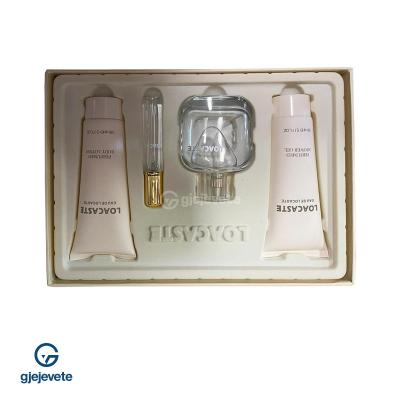 Set Parfum Per Femra