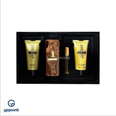 Set Parfum Per Meshkuj