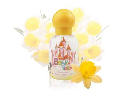 Parfum Per Femije