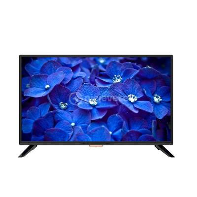 TV LED FUEGO 32EL600T