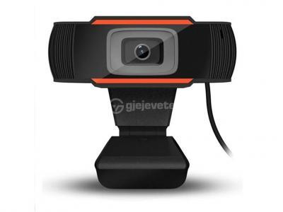 Kamera HD KEDO CC-CAM040