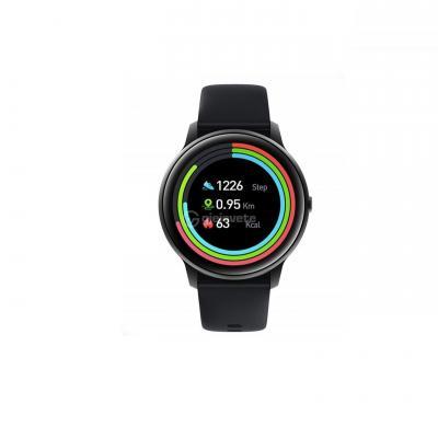 Smartwatch Imil