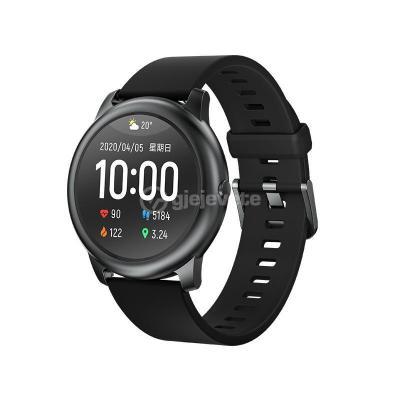 Haylou Solar Watch