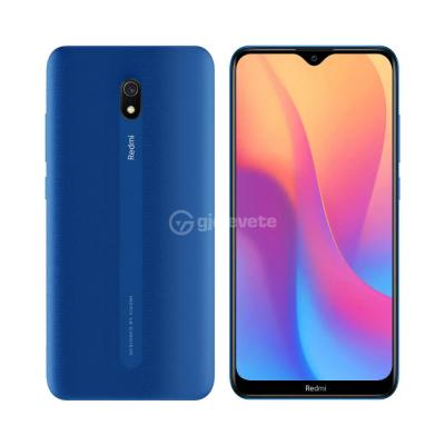 Redmi 8A 32 GB