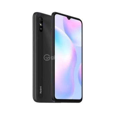 Redmi 9A 2/32 GB