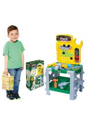 Set Mekaniku Per Femije
