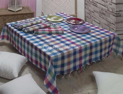 Mbulese Tavoline 140 x 140