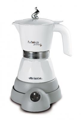 Beres Kafeje Moka