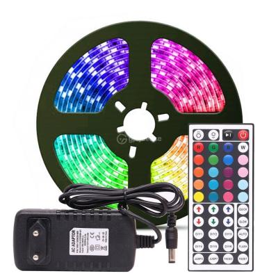 Shirit Led Strip