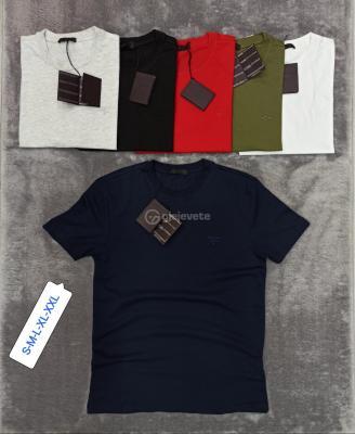 Bluze Per Meshkuj