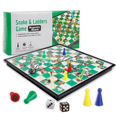 Loje Snake & Ladders