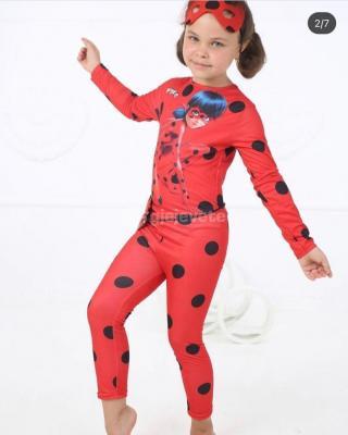 Kostum Per Femije