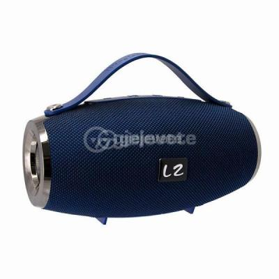 Altoparlant me wireless dhe bluetooth L2