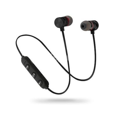 Kufje sportive me Wireless dhe Bluetooth JBL