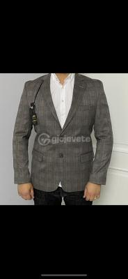 Xhaketë terital për meshkuj