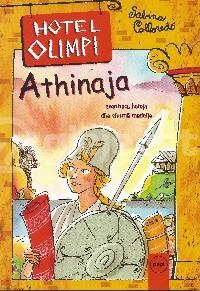 Athinaja