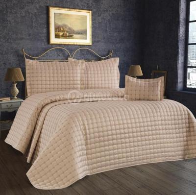 Set mbulese per krevat