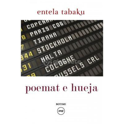 Poemat e huaja