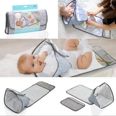 Jastek per bebe