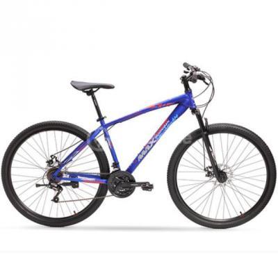 """Biciklete 29"""" Max Hoonigan Blue"""