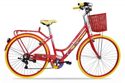 """Biciklete 28"""" Max Lady"""