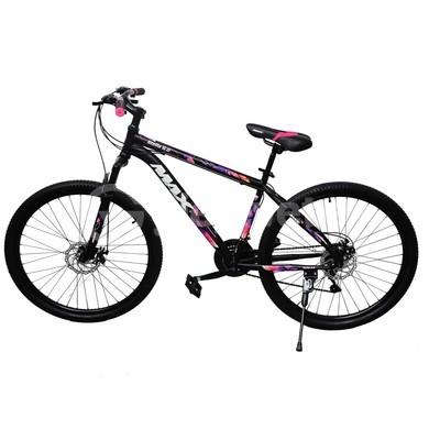 "Biciklete 27.5"" Max Stella"
